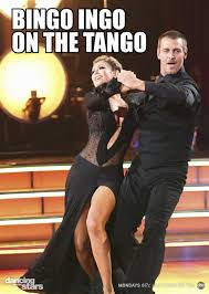 Ballroom Dancing Meme - 34 favorite moments from dancing with the stars memes snappy
