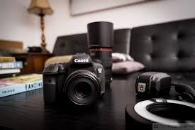 canon black friday deals black friday camera lens and photography deals for 2014