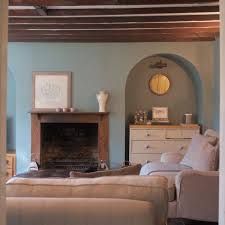 Country Homes And Interiors Countryhomesandinteriors Hashtag On Twitter