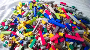 lego technic pieces from buckets to bins how to sort a lot of lego u2013 tom alphin