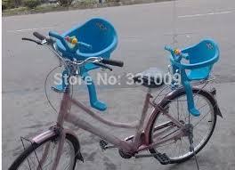 siège vélo bébé avant siege velo avant 100 images a vélo j ai testé le siège vélo