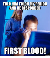 Blood Meme - 25 best memes about blood meme blood memes