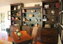 before and after dinning room to study by rebbecca ward sacramento