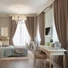custom design curtains roberto s custom drapery curtains 11 photos interior design