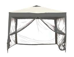 bliss hammock recliner chairs hammocks qvc reviews faedaworks com