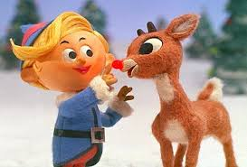 yourself a merry claymation christmas