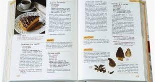le petit larousse cuisine petit larousse cuisine beau la maison des chefs larousse cuisine