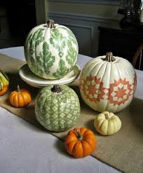 pumpkin decoration 40 diy pumpkin decorations for family net