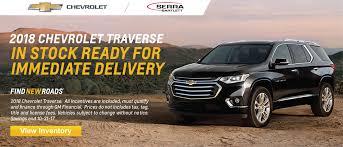 metro toyota lexus of victoria serra chevrolet bartlett new u0026 used car dealership financing