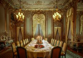 the most luxurious private dining rooms in the uk u2013 the lrg blog