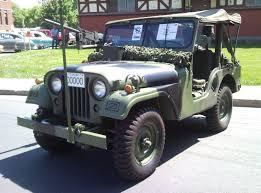 jeep kaiser custom file u002767 kaiser jeep auto classique vaq st lambert u002712 jpg