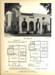 revival home 1384 best 1920 s revival images on