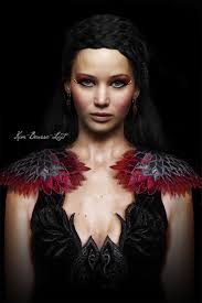 the hunger games halloween costume katniss everdeen the hunger games isn u0027t that dress and her