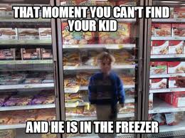 Grocery Meme - 11 awkward things that happen at the grocery store you can relate to