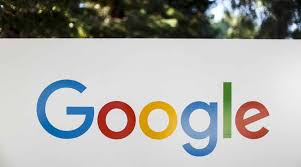 russian watchdog imposes 6 8 million fine on google the indian