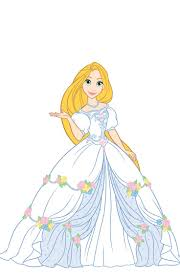 73 best disney images on pinterest disney junior dress up and