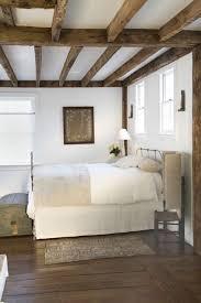 327 best farmhouse chic images on pinterest modern farmhouse