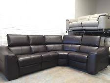 Electric Recliner Sofa Dining Room Furniture Village Electric Recliner Sofas Ebay