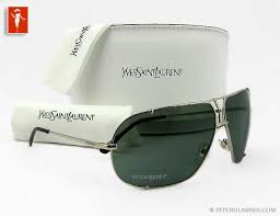 designer sonnenbrillen damen de interglasses designer brillen yves laurent