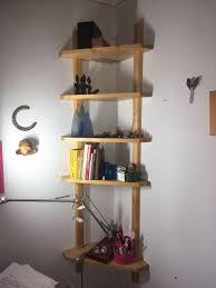 eckregal küche gebraucht ikea värde eckregal küche büro wohnzimmer in 83413