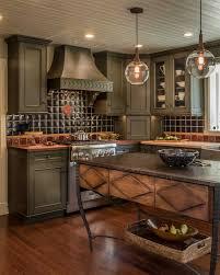 dark kitchen designs dark kitchens enduring and relaxed spaces pb kitchen design