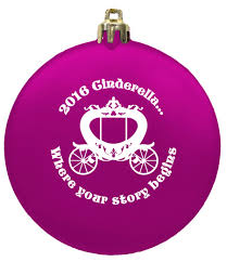 cheap personalized ornaments flat