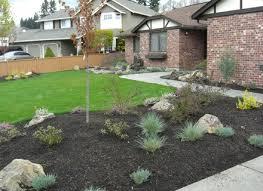 100 small square garden design ideas best 25 small yard petanimuda