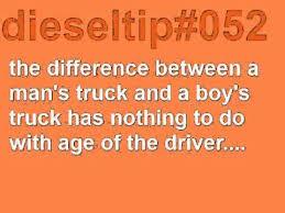 Diesel Tips Meme - list of synonyms and antonyms of the word diesel tips