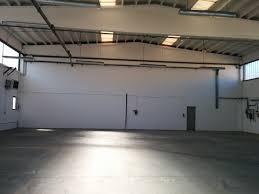 capannone in affitto a building strategies offerta capannone a schiera in vendita o
