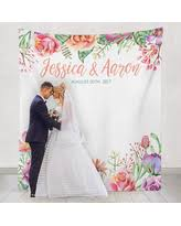 wedding backdrop banner amazing fall savings on paper flower backdrop decoration paper