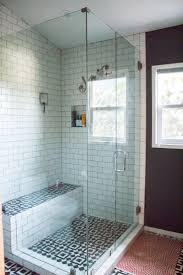 18 best bathroom images on pinterest rain shower heads shower