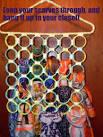 Image result for laundry hanger dryer rack B01KKG71DC