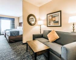 Comfort Suites Southaven Ms Comfort Suites Pell City Pell City Al United States Overview
