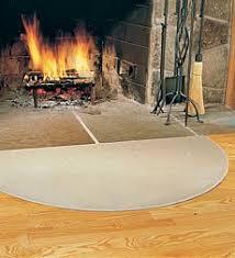 flame retardant rug roselawnlutheran