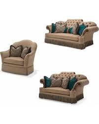 Aico Living Room Sets New Savings On Aico Grand Masterpiece 4 Living Room Set