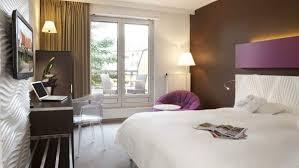 chambre des m騁iers de colmar chambre des m騁iers de colmar 28 images chambre luxury chambres