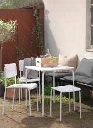 Ikea Flatpack Vertical Garden Outdoor U0026 Garden Furniture U0026 Ideas Ikea