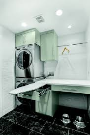 laundry bathroom ideas 70 functional laundry room design ideas shelterness