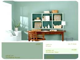 home office paint colors jordanday page 584 amusing dsw home office pics stunning office
