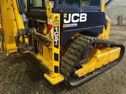 jcb 1cx backhoe loader used jcb for sale dewhurst agri