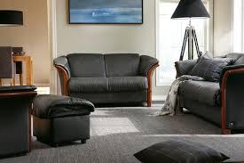 stressless manhattan sofa reviews ekornes stressless manhattan sofa ambiente