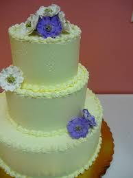 gluten free wedding cakes atdisability com