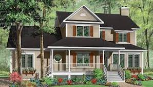 cape cod home design cape cod home plans floor designs styled house plans by thd
