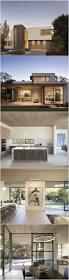 best 25 contemporary style ideas on pinterest luxury interior