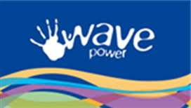 child welfare policies at solutions swim