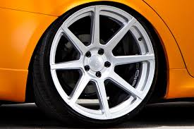 lexus winter rims velgen vmb8 wheels matte silver rims