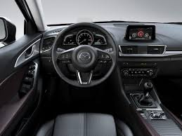 mazda interior 2016 mazda mazda cx axela caricos hatchback car gt wagon review bl