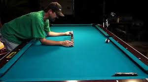 used pool tables for sale indianapolis how to level a pool table the right way youtube