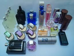Jual Parfum Shop Ori Reject terjual parfum reject ori harga reseller 150rb an kaskus