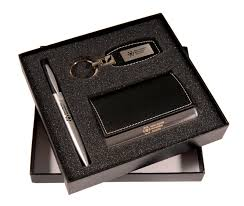 gift set diaries organizers gift set amazing creations